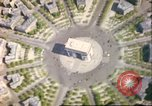 Image of C-47 Skytrain Paris France, 1945, second 17 stock footage video 65675063572