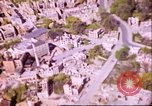 Image of C-47 Skytrain Paris France, 1945, second 50 stock footage video 65675063572