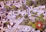 Image of C-47 Skytrain Paris France, 1945, second 51 stock footage video 65675063572