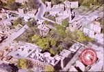 Image of C-47 Skytrain Paris France, 1945, second 52 stock footage video 65675063572