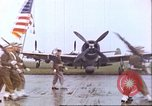Image of General Dwight D Eisenhower Germany, 1945, second 12 stock footage video 65675063575