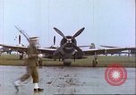 Image of General Dwight D Eisenhower Germany, 1945, second 16 stock footage video 65675063575