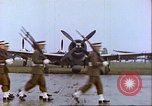 Image of General Dwight D Eisenhower Germany, 1945, second 17 stock footage video 65675063575
