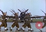 Image of General Dwight D Eisenhower Germany, 1945, second 18 stock footage video 65675063575