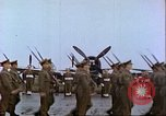 Image of General Dwight D Eisenhower Germany, 1945, second 19 stock footage video 65675063575