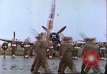 Image of General Dwight D Eisenhower Germany, 1945, second 22 stock footage video 65675063575