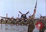 Image of General Dwight D Eisenhower Germany, 1945, second 23 stock footage video 65675063575