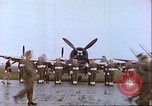 Image of General Dwight D Eisenhower Germany, 1945, second 24 stock footage video 65675063575