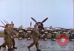 Image of General Dwight D Eisenhower Germany, 1945, second 25 stock footage video 65675063575