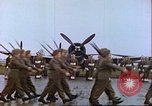 Image of General Dwight D Eisenhower Germany, 1945, second 27 stock footage video 65675063575