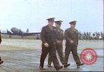 Image of General Dwight D Eisenhower Germany, 1945, second 28 stock footage video 65675063575