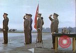 Image of General Dwight D Eisenhower Germany, 1945, second 35 stock footage video 65675063575