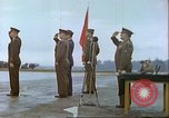 Image of General Dwight D Eisenhower Germany, 1945, second 36 stock footage video 65675063575