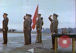 Image of General Dwight D Eisenhower Germany, 1945, second 38 stock footage video 65675063575