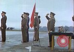Image of General Dwight D Eisenhower Germany, 1945, second 40 stock footage video 65675063575
