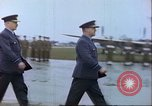 Image of General Dwight D Eisenhower Germany, 1945, second 47 stock footage video 65675063575