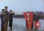 Image of General Dwight D Eisenhower Germany, 1945, second 60 stock footage video 65675063575