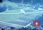 Image of Douglas A-26 Invader Germany, 1945, second 11 stock footage video 65675063577