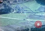 Image of Douglas A-26 Invader Germany, 1945, second 16 stock footage video 65675063577
