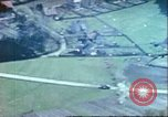 Image of Douglas A-26 Invader Germany, 1945, second 17 stock footage video 65675063577