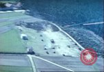 Image of Douglas A-26 Invader Germany, 1945, second 24 stock footage video 65675063577