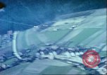 Image of Douglas A-26 Invader Germany, 1945, second 36 stock footage video 65675063577