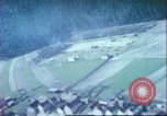 Image of Douglas A-26 Invader Germany, 1945, second 39 stock footage video 65675063577