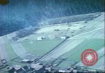 Image of Douglas A-26 Invader Germany, 1945, second 40 stock footage video 65675063577