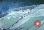 Image of Douglas A-26 Invader Germany, 1945, second 41 stock footage video 65675063577