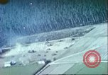 Image of Douglas A-26 Invader Germany, 1945, second 42 stock footage video 65675063577