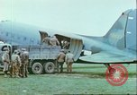 Image of Douglas C-47 Skytrain Germany, 1945, second 4 stock footage video 65675063578