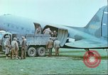 Image of Douglas C-47 Skytrain Germany, 1945, second 6 stock footage video 65675063578