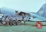 Image of Douglas C-47 Skytrain Germany, 1945, second 11 stock footage video 65675063578