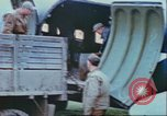 Image of Douglas C-47 Skytrain Germany, 1945, second 13 stock footage video 65675063578