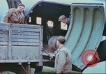 Image of Douglas C-47 Skytrain Germany, 1945, second 14 stock footage video 65675063578