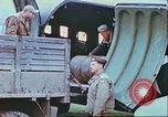Image of Douglas C-47 Skytrain Germany, 1945, second 15 stock footage video 65675063578