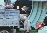 Image of Douglas C-47 Skytrain Germany, 1945, second 16 stock footage video 65675063578