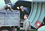 Image of Douglas C-47 Skytrain Germany, 1945, second 17 stock footage video 65675063578
