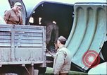 Image of Douglas C-47 Skytrain Germany, 1945, second 19 stock footage video 65675063578