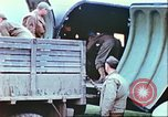 Image of Douglas C-47 Skytrain Germany, 1945, second 20 stock footage video 65675063578