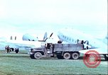Image of Douglas C-47 Skytrain Germany, 1945, second 47 stock footage video 65675063578