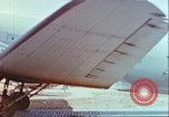 Image of Douglas C-47 Skytrain Germany, 1945, second 58 stock footage video 65675063578