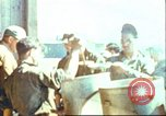 Image of United States soldiers Germany, 1945, second 1 stock footage video 65675063584