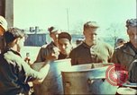Image of United States soldiers Germany, 1945, second 3 stock footage video 65675063584