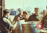 Image of United States soldiers Germany, 1945, second 4 stock footage video 65675063584