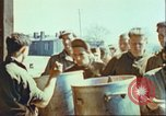 Image of United States soldiers Germany, 1945, second 5 stock footage video 65675063584