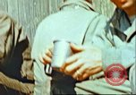 Image of United States soldiers Germany, 1945, second 13 stock footage video 65675063584