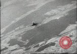 Image of 8th Fighter Air Force Command Europe, 1944, second 20 stock footage video 65675063587