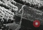 Image of 8th Fighter Air Force Command Europe, 1944, second 38 stock footage video 65675063587