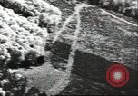 Image of 8th Fighter Air Force Command Europe, 1944, second 39 stock footage video 65675063587